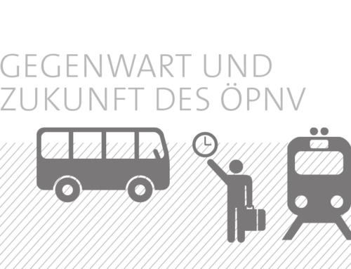 Betreiberwechsel auf der Filstalbahn: Hofelich und Binder fordern Informationen vom Verkehrsminister