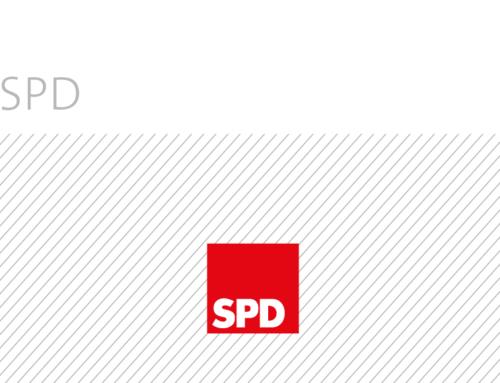Einwanderungsgesetz auch für Landkreis Göppingen ein Meilenstein