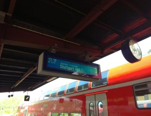 SPD begrüßt Beratungen des Verkehrsausschusses