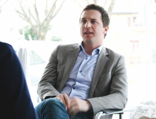 Sascha Binder zur geplanten Schließung des ODELO Werks